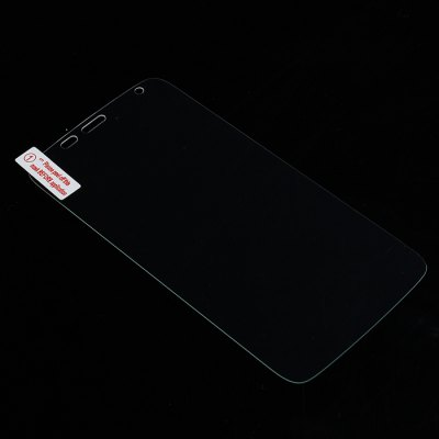Фотография TOCHIC 9H Tempered Glass Screen Protector Film 0.3mm for HOMTOM HT6