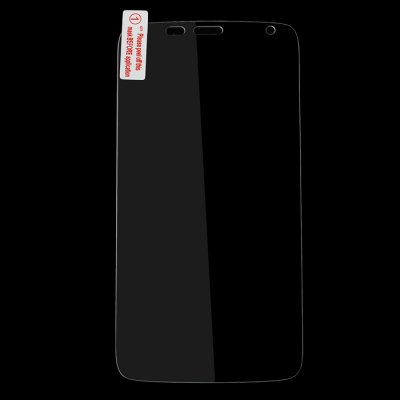 TOCHIC 9H Tempered Glass Screen Protector Film 0.3mm for HOMTOM HT6