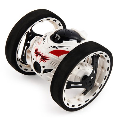 peg-sj88-24ghz-rc-bounce-car