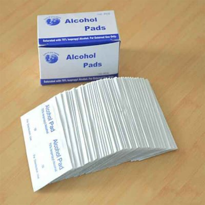 100pcs-alcohol-pads-first-aid-essentials