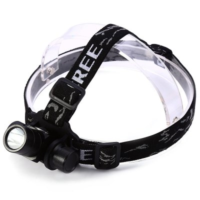 Yupard Cree XM - L2 LED Headlamp HeadlightHeadlights<br>Yupard Cree XM - L2 LED Headlamp Headlight<br><br>Function: Fishing,Camping,Hiking,Night Riding<br>Feature: Can be used as headlamp or bicycle light<br>Luminous Flux: 1200lm<br>Main Lamp Beads: XM-L L2<br>Beads Number: 1 x Cree XM-L2<br>Switch Type: Press<br>Switch Location: Head<br>Available Light Color: White<br>Color: Black<br>Body Material: Aluminium Alloy<br>Product weight: 0.105 kg<br>Package weight: 0.135 kg<br>Product size (L x W x H): 7.800 x 6.000 x 3.000 cm / 3.071 x 2.362 x 1.181 inches<br>Package size (L x W x H): 14.000 x 10.000 x 6.000 cm / 5.512 x 3.937 x 2.362 inches<br>Package Contents: 1 x Yupard Cree XM - L2 LED Headlamp 1200 Lumen Waterproof Running Headlight Flashlight for Camping Hunting Hiking
