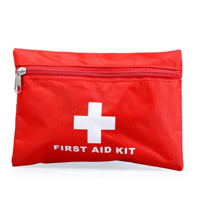 multi-function-first-aid-kit-medicine-package