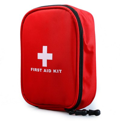multifunctional-first-aid-kit-medicine-package