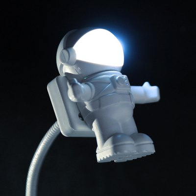 SHENGHUOYANYI USB Nightlight