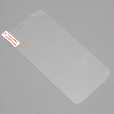 TOCHIC 9H Tempered Glass Screen Protector Film 0.3mm for DOOGEE X6 / X6 Pro