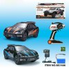 SUBOTECH BG1506 1 : 12 Racing Car High Speed Drifting 4WD 2.4G RC Model Toy for sale