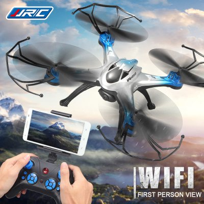 JJRC H29W Quadcopter
