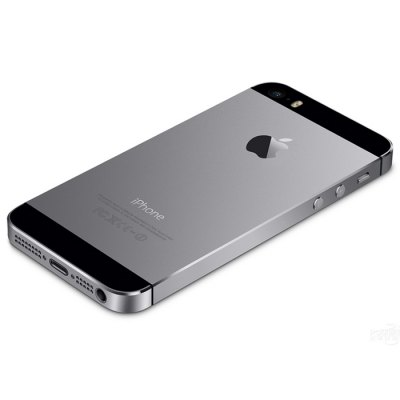 ФОТО Refurbished Apple iPhone 5s 4G Smartphone 64GB ROM