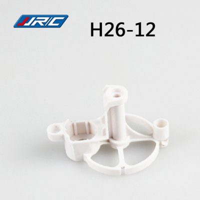 Motor Seat Fitting for JJRC H26 H26D H26W Quadcopter DIY