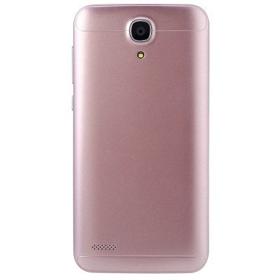 i8 3G SmartphoneCell Phones<br>i8 3G Smartphone<br><br>Type: 3G Smartphone<br>Service Provide: Unlocked<br>OS: Android 5.1<br>Languages: Japanese, Simplified/Traditional Chinese, Afrikaans, Bahasa Indonesia, Bahasa Melayu, Catalan, Czech, Dansk, German, Eesti, English, Spanish, Filipino, French, Hrvatski, IsiZulu, Italian, Kiswahili, L<br>SIM Card Slot: Dual SIM,Dual Standby<br>SIM Card Type: Standard SIM Card,Micro SIM Card<br>CPU: MTK6580<br>Cores: 1.3GHz,Quad Core<br>GPU: Mali-400 MP<br>RAM: 512MB RAM<br>ROM: 4GB<br>External memory: TF card up to 64GB (not included)<br>Wireless Connectivity: GSM,WiFi,3G,Bluetooth 4.0<br>WIFI: 802.11b/g/n wireless internet<br>Network type: GSM+WCDMA<br>2G: GSM 850/900/1800/1900MHz<br>3G: WCDMA 850/2100MHz<br>Screen type: IPS,Capacitive (2-Points)<br>Screen size: 5.0 inch<br>Screen resolution: 854 x 480 (FWVGA)<br>Camera type: Dual cameras (one front one back)<br>Main camera: 5.0MP ( interpolated to 8.0MP )<br>Front camera: 2.0MP ( interpolated to 5.0MP )<br>Auto Focus: Yes<br>Flashlight: Yes<br>Picture format: JPEG,GIF,BMP<br>Music format: MP3<br>Video format: MP4<br>E-book format: TXT<br>Live wallpaper support: Yes<br>Games: Android APK<br>I/O Interface: TF/Micro SD Card Slot,Micro USB Slot,3.5mm Audio Out Port,1 x Standard SIM Card Slot,1 x Micro SIM Card Slot<br>Sensor: Gravity Sensor,Accelerometer,Ambient Light Sensor,Proximity Sensor<br>Google Play Store: Yes<br>Additional Features: MP4,MP3,3G,Wi-Fi,FM,Bluetooth,Browser,E-book,Calendar,Calculator<br>Battery Capacity (mAh): 2100mAh<br>Battery Type: Lithium-ion Polymer Battery<br>Cell Phone: 1<br>Power Adapter: 1<br>USB Cable: 1<br>Earphones: 1<br>English Manual : 1<br>Product size: 14.000 x 7.100 x 0.800 cm / 5.512 x 2.795 x 0.315 inches<br>Package size: 16.500 x 9.000 x 5.700 cm / 6.496 x 3.543 x 2.244 inches<br>Product weight: 0.118 kg<br>Package weight: 0.500 kg