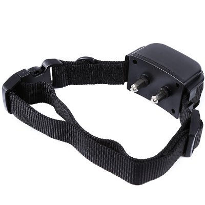 Фотография 998DR2  Rechargeable Training Dog Collars