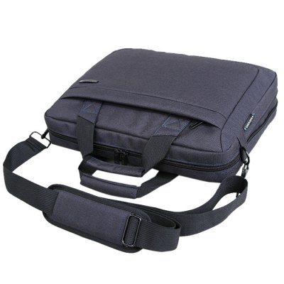 KINGSONS KS3069W 13.3 inch Laptop BagLaptop Bags<br>KINGSONS KS3069W 13.3 inch Laptop Bag<br><br>Brand: KINGSONS<br>Type: Shoulder bag,Handbag,Briefcase<br>Size: 13.3 inch<br>Optional Colors: Red,Gray,Black<br>Product weight: 0.553 kg<br>Package weight: 0.630 kg<br>Product size (L x W x H): 36.000 x 5.500 x 26.000 cm / 14.173 x 2.165 x 10.236 inches<br>Package size (L x W x H): 38.000 x 7.500 x 28.000 cm / 14.961 x 2.953 x 11.024 inches<br>Package Contents: 1 x KINGSONS KS3069W 13.3 inch Laptop Bag