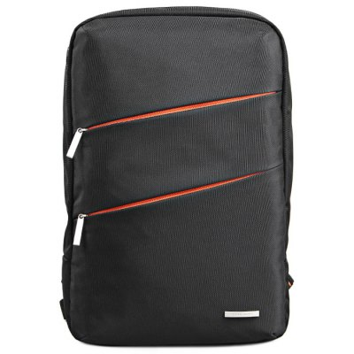Kingsons KS3037W 14.1 inch Laptop Backpack