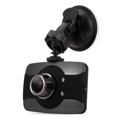 H20 1080P Full HD 12.0MP 3.0 inch Screen Car DVR RecorderCar DVR<br>H20 1080P Full HD 12.0MP 3.0 inch Screen Car DVR Recorder<br><br>Model: H20<br>Type: Full HD Dashcam,HD Car DVR Recorder<br>Chipset Name: Novatek<br>Chipset: Novatek 96220<br>Max External Card Supported: TF 32G (not included)<br>Class Rating Requirements: Class 10 or Above<br>Screen size: 3.0inch<br>Screen type: LCD<br>Battery Type: Built-in<br>Charge way: Car charger<br>LED Qty. : 4pcs<br>Wide Angle: 170 degree wide angle<br>Camera Pixel : 12.0MP<br>Decode Format: H.264<br>Video format: AVI<br>Video Resolution: 1080P (1920 x 1080),720P (1280 x 720),VGA (640 x 480)<br>Video System: NTSC,PAL<br>Video Frame Rate  : 1080P at 30fps, 720P at 30fps, VGA at 30fps<br>Video Output : AV-Out<br>Image Format : JPG<br>Image resolution: 12M (4032 x 3024),3M (2048 x 1536),5M (2592 x 1944),8M (3264 x 2448)<br>Audio System : Built-in microphone/speacker (AAC)<br>Exposure Compensation: +1,+1/3,+2,+4/3,+5/3,-1,-1/3,-2,-2/3,-4/3,-5/3,0,2/3<br>Loop-cycle Recording : Yes<br>Loop-cycle Recording Time: 3min,5min,OFF<br>Motion Detection: Yes<br>Night vision : Yes<br>G-sensor: Yes<br>HDMI Output: Yes<br>USB Function: PC-Camera,USB-Disk<br>Delay Shutdown : Yes<br>Time Stamp: Yes<br>Interface Type: Micro USB,Mini HDMI,TF Card Slot<br>Language: English,French,German,Japanese,Russian,Simplified Chinese,Spanish,Traditional Chinese<br>Frequency: 50Hz,60Hz<br>Product weight: 0.059 kg<br>Package weight: 0.350 kg<br>Product size (L x W x H): 8.50 x 5.80 x 3.50 cm / 3.35 x 2.28 x 1.38 inches<br>Package size (L x W x H): 19.00 x 15.00 x 10.00 cm / 7.48 x 5.91 x 3.94 inches<br>Package Contents: 1 x H20 1080P Car DVR, 1 x Bracket, 1 x Car Charger (Cable Length about 3m), 1 x Card Reader, 1 x English / Chinese User Manual