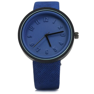 MILER A8289 Colloid Dial Stereo Scale Male Quartz WatchMens Watches<br>MILER A8289 Colloid Dial Stereo Scale Male Quartz Watch<br><br>Brand: Miler<br>Watches categories: Male table<br>Watch style: Trends in outdoor sports<br>Available Color: Black,Blue,Green,Plum,White<br>Movement type: Quartz watch<br>Shape of the dial: Round<br>Display type: Analog<br>Case material: Stainless Steel<br>Band material: Leather<br>Clasp type: Pin buckle<br>The dial thickness: 0.8 cm / 0.31 inches<br>The dial diameter: 4.2 cm / 1.65 inches<br>The band width: 2.0 cm / 0.79 inches<br>Wearable length: 16 - 21 cm / 6.3 - 8.27 inches<br>Product weight: 0.042 kg<br>Package weight: 0.072 kg<br>Product size (L x W x H): 24.00 x 4.20 x 0.80 cm / 9.45 x 1.65 x 0.31 inches<br>Package size (L x W x H): 25.00 x 5.20 x 1.80 cm / 9.84 x 2.05 x 0.71 inches<br>Package Contents: 1 x MILER A8289 Watch