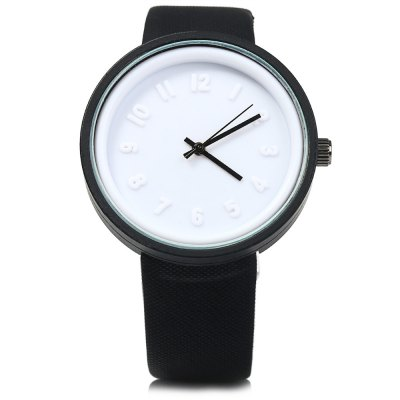 MILER A8289 Colloid Dial Stereo Scale Male Quartz WatchMens Watches<br>MILER A8289 Colloid Dial Stereo Scale Male Quartz Watch<br><br>Available Color: Black,Blue,Green,Plum,White<br>Band material: Leather<br>Brand: Miler<br>Case material: Stainless Steel<br>Clasp type: Pin buckle<br>Display type: Analog<br>Movement type: Quartz watch<br>Package Contents: 1 x MILER A8289 Watch<br>Package size (L x W x H): 25.00 x 5.20 x 1.80 cm / 9.84 x 2.05 x 0.71 inches<br>Package weight: 0.0720 kg<br>Product size (L x W x H): 24.00 x 4.20 x 0.80 cm / 9.45 x 1.65 x 0.31 inches<br>Product weight: 0.0420 kg<br>Shape of the dial: Round<br>The band width: 2.0 cm / 0.79 inches<br>The dial diameter: 4.2 cm / 1.65 inches<br>The dial thickness: 0.8 cm / 0.31 inches<br>Watch style: Trends in outdoor sports<br>Watches categories: Male table<br>Wearable length: 16 - 21 cm / 6.3 - 8.27 inches