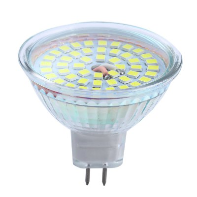 3 x SZFC 3W MR16 SMD 2835 380LM LED Spot LightSpot Bulbs<br>3 x SZFC 3W MR16 SMD 2835 380LM LED Spot Light<br><br>Available Light Color: White,Warm White<br>Brand: SZFC<br>CCT/Wavelength: 3000K,6000K<br>Emitter Types: SMD 2835<br>Features: 80% Brightness, Long Life Expectancy, Low Power Consumption<br>Function: Studio and Exhibition Lighting, Commercial Lighting, Home Lighting<br>Holder: E14,GU10,MR16<br>Luminous Flux: 380Lm<br>Output Power: 3W<br>Package Contents: 3 x LED Spot Light<br>Package size (L x W x H): 8.500 x 11.000 x 11.000 cm / 3.346 x 4.331 x 4.331 inches<br>Package weight: 0.190 KG<br>Product size (L x W x H): 5.000 x 5.000 x 5.000 cm / 1.969 x 1.969 x 1.969 inches<br>Product weight: 0.052KG<br>Sheathing Material: Glass, Aluminum<br>Total Emitters: 48<br>Type: Spot Bulbs<br>Voltage (V): AC 85-265/50-60Hz