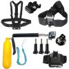 6 - in -1 Camera Accessories Kit