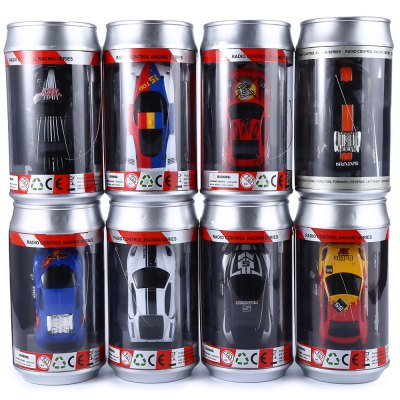 create-toys-2010b-coke-can-racing-car-high-speed-rc-model-toy-mini-size