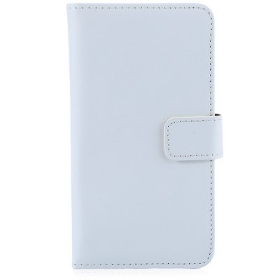 ФОТО Magnetic Snap Slot Wallet Stand Flip Leather Case Skin for Samsung S6