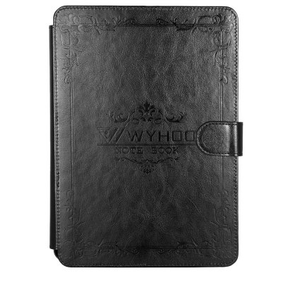 WYHOO Multifunctional Protective Cover for iPad Air / Air2