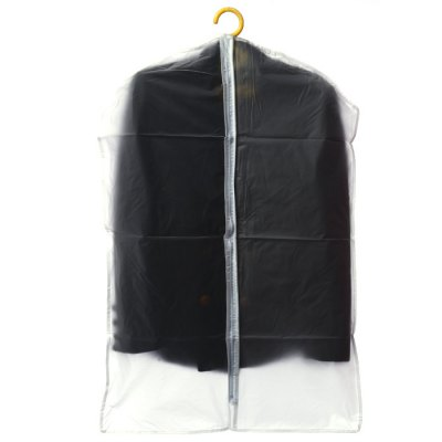 Thick Cloth Anti Dust Cover