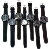 Military Sports Quartz Watch for Men for sale