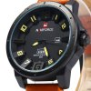 NAVIFORCE NF9061M Male Quartz Watch for sale