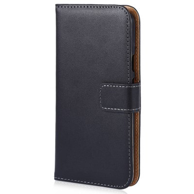 Magnetic Slot Wallet Stand Flip Leather Case Skin for Nexus 5X
