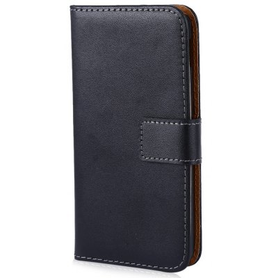 Magnetic Flip Leather Wallet Case Cover for Nexus 5