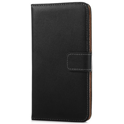 Magnetic Flip Leather Wallet Case Cover for LG G3