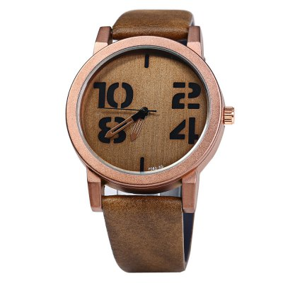 Feifan 62082G Big Digital Men Quartz Watch Leather BandMens Watches<br>Feifan 62082G Big Digital Men Quartz Watch Leather Band<br><br>Brand: FEIFAN<br>Watches categories: Male table<br>Watch style: Casual<br>Watch color: Coffee, Black, Brown, White, Black Green<br>Movement type: Quartz watch<br>Shape of the dial: Round<br>Display type: Analog<br>Case material: Stainless Steel<br>Band material: Leather<br>Clasp type: Pin buckle<br>The dial thickness: 1 cm / 0.39 inches<br>The dial diameter: 4.2 cm / 1.65 inches<br>Product weight: 0.056 kg<br>Package weight: 0.086 kg<br>Product size (L x W x H): 25.000 x 4.200 x 1.000 cm / 9.843 x 1.654 x 0.394 inches<br>Package size (L x W x H): 26.000 x 5.200 x 2.000 cm / 10.236 x 2.047 x 0.787 inches<br>Package Contents: 1 x Men Quartz Watch
