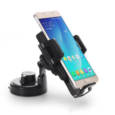 ITian C1 Qi Wireless Charger Transmitter Car Charger Adapter