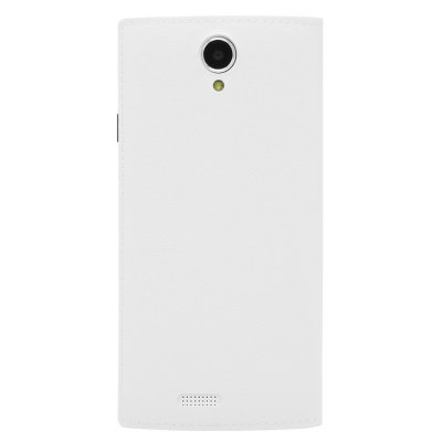 Original Leagoo Alfa 5 Leather Protective Cover CaseCell Phone Accessories<br>Original Leagoo Alfa 5 Leather Protective Cover Case<br><br>Brand: Leagoo<br>For: Mobile phone<br>Compatible models: Leagoo Alfa 5<br>Features: Full Body Cases<br>Material: PU Leather<br>Style: Solid Color<br>Available color: Gold,Black,White<br>Product weight: 0.035 kg<br>Package weight: 0.100 kg<br>Product size (L x W x H): 14.500 x 7.000 x 0.500 cm / 5.709 x 2.756 x 0.197 inches<br>Package size (L x W x H): 15.500 x 8.000 x 1.500 cm / 6.102 x 3.150 x 0.591 inches<br>Package Contents: 1 x Full Body Case