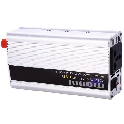 1000W Car Power Inverter
