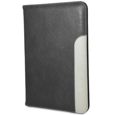 4 in 1 Leather Full Body Cover for iPad Air 2