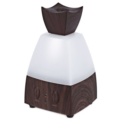 GX Diffuser GX - 04K Perfume Bottle Aroma Diffuser