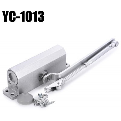 YC-1013 Large Door Closer