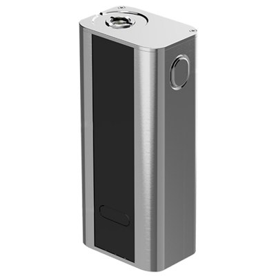 Original Joyetech Cuboid TC 150W Express ModTemperature Control Mods<br>Original Joyetech Cuboid TC 150W Express Mod<br><br>510 Connector Type: Spring Loaded<br>Accessories type: MOD<br>APV Mod Wattage: 150W<br>APV Mod Wattage Range: 101-150W<br>Atomizer Connector Diameter: 28mm<br>Battery Cover Type: Magnetic<br>Battery Form Factor: 18650<br>Battery Quantity: 2pcs ( not included )<br>Material: Stainless Steel<br>Mod: Temperature Control Mod,VV/VW Mod<br>Package Contents: 1 x Joyetech Cuboid Box Mod, 1 x Micro USB Cable, 1 x English User Manual<br>Package size (L x W x H): 7.20 x 4.50 x 14.00 cm / 2.83 x 1.77 x 5.51 inches<br>Package weight: 0.300 kg<br>Product size (L x W x H): 4.20 x 2.80 x 9.15 cm / 1.65 x 1.1 x 3.6 inches<br>Product weight: 0.170 kg<br>Temperature Control Range: 100 - 315C / 200 - 600F