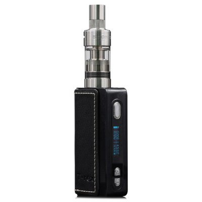 Original Joecig T-Rex 70W TC Box Mod for E Cigarette