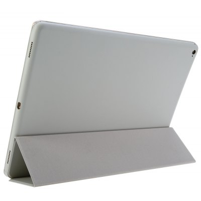 Smart Wake Sleep Cover Case for iPad Pro