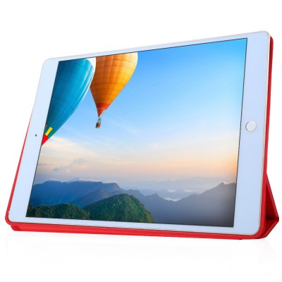 Smart Wake Sleep Cover Case for iPad ProiPad Cases/Covers<br>Smart Wake Sleep Cover Case for iPad Pro<br><br>Features: Full Body Cases,Auto Sleep / Wake up<br>Material: PU Leather<br>Style: Cool,Special Design,Modern<br>Color: Red,Gold,Dark blue,Coffee,Off-white,Black<br>Product weight: 0.324 kg<br>Package weight: 0.500 kg<br>Product size (L x W x H): 30.500 x 22.500 x 1.000 cm / 12.008 x 8.858 x 0.394 inches<br>Package size (L x W x H): 32.000 x 24.000 x 2.000 cm / 12.598 x 9.449 x 0.787 inches<br>Package Contents: 1 x Ultra Slim Wake Sleep Leather Smart Cover Case with Stand Function for iPad Pro