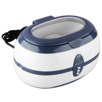 GT Sonic VGT-800 Professional Ultrasonic Cleaner Washing Equipment