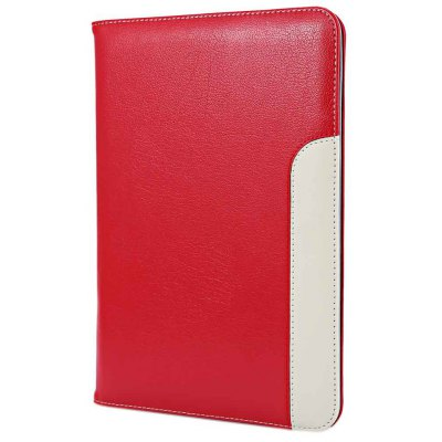 Leather Smart Stand Case Cover for iPad Air