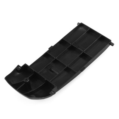 ФОТО Extra Spare H11 - 003 Battery Cover for JJRC H11D RC Quadcopter