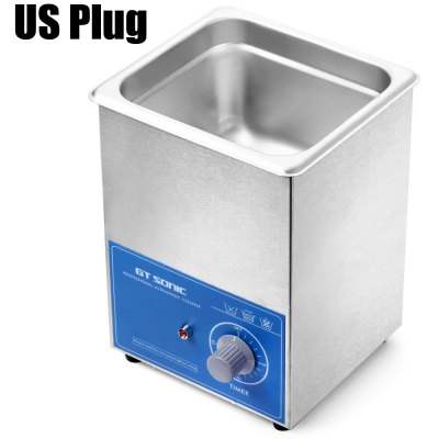 GT Sonic VGT-1620T Ultrasonic Cleaner