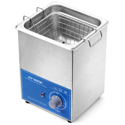 GT Sonic VGT-1620T Professional Ultrasonic Cleaner Washing Equipment