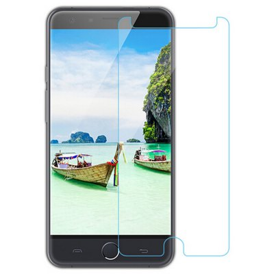 TOCHIC Ulefone Be Touch 3 Tempered Glass Screen Protector Film