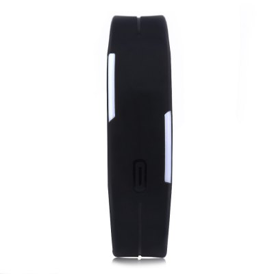 LED Watch Date Red Digital Rectangle Dial Rubber BandLED Watches<br>LED Watch Date Red Digital Rectangle Dial Rubber Band<br><br>Available Color: Black,Blue,Gray,Orange,Purple,Red,White<br>Band material: Rubber<br>Clasp type: Pin buckle<br>Display type: Digital<br>Movement type: Digital watch<br>Package Contents: 1 x Watch<br>Package size (L x W x H): 24.00 x 2.80 x 1.90 cm / 9.45 x 1.1 x 0.75 inches<br>Package weight: 0.0380 kg<br>People: Unisex table<br>Product size (L x W x H): 23.00 x 1.80 x 0.90 cm / 9.06 x 0.71 x 0.35 inches<br>Product weight: 0.0280 kg<br>Shape of the dial: Rectangle<br>Special features: Date<br>The band width: 1.8 cm / 0.71 inches<br>The dial diameter: 1.8 cm / 0.71 inches<br>The dial thickness: 0.9 cm / 0.35 inches<br>Watch style: LED, Fashion&amp;Casual
