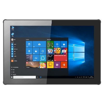 Vido W10D Windows 10 + Android 4.4 Tablet PC
